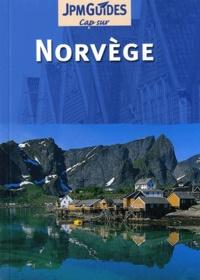 Martin Gostelow - Norvège.