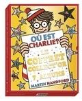 Martin Handford - Où est Charlie ? Le coffret collect'or - Coffret en 7 volumes.