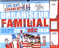 Où est Charlie ? Organiseur familial.pdf