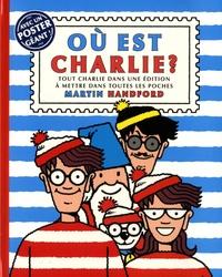Téléchargement de manuels en ligne Où est Charlie ? DJVU RTF PDF