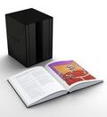 Martin Harrison - Francis Bacon catalogue raisonné.