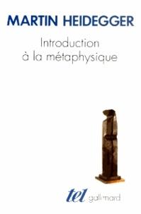Introduction à la métaphysique.pdf