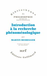Introduction à la recherche phénoménologique.pdf