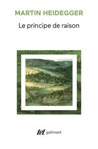 Le Principe de raison.pdf