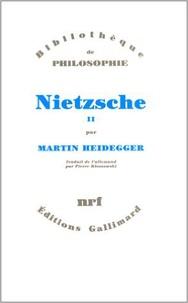 Nietzsche - Tome 2.pdf