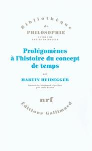 Prolégomènes à lhistoire du concept de temps.pdf