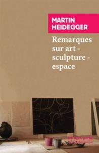 Remarques sur art - sculpture - espace.pdf