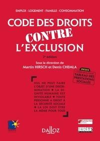 Code des droits contre lexclusion.pdf