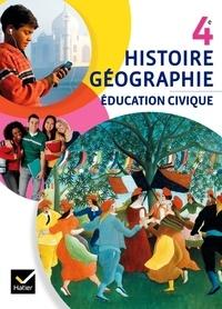 Histoire-géographie et éducation civique.pdf