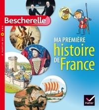 Ma première histoire de France.pdf
