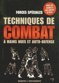 Forces spéciales : techniques de combat à mains nues et auto-défense.pdf