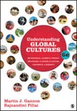 Martin J. Gannon et Rajnandini Pillai - Understanding Global Cultures - Metaphorical Journeys Through 34 Nations, Clusters of Nations, Continents & Diversity.
