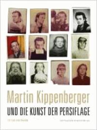 Martin Kippenberger und die Kunst der Persiflage.