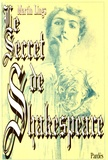 Martin Lings - Le secret de Shakespeare.