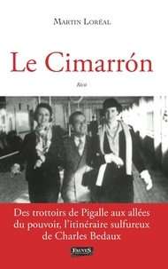 Téléchargements de livres électroniques gratuits, nouvelles versions Le Cimarron 9791030202922