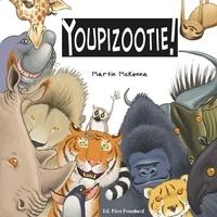 Youpizootie!.pdf