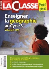 La Classe Hors-série.pdf