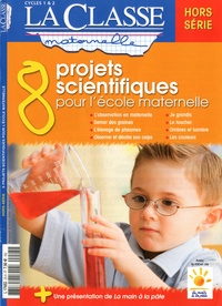 La Classe maternelle Hors-Série.pdf