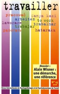 Travailler N° 15/2006.pdf