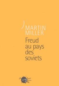 Martin Miller - .