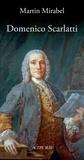 Martin Mirabel - Domenico Scarlatti.