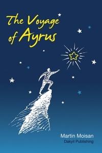 Télécharger des manuels sur un ordinateur The Voyage of Ayrus
