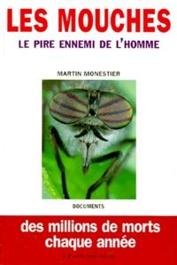 Les mouches, le pire ennemi de lhomme.pdf