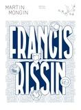 Martin Mongin - Francis Rissin.