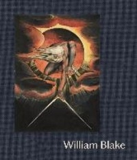 Martin Myrone et Amy Concannon - William Blake.