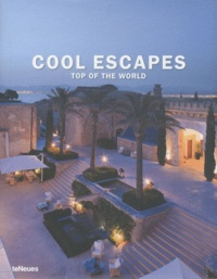 Cool escapes - Top of the world.pdf