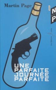 Martin Page - .