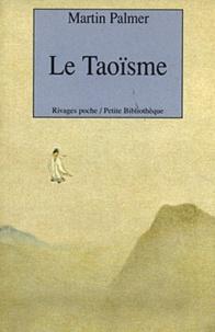Le taoïsme.pdf