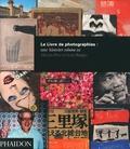 Martin Parr et Gerry Badger - Le Livre de photographies : une histoire - Volume 3.