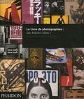 Martin Parr et Gerry Badger - Le Livre de photographies : une histoire - Volume 1.
