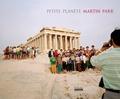 Martin Parr - Petite Planète.