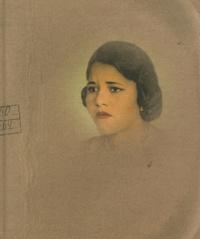 Martin Parr et Titus Riedl - Retratos Pintados.
