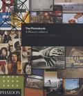 Martin Parr et Gerry Badger - The Photobook: A History - Volume 2.