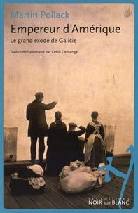 Empereur dAmérique - Le grand exode de Galicie.pdf