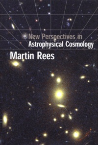 Galabria.be NEW PERSPECTIVES IN ASTROPHYSICAL COSMOLOGY. 2nd edition Image