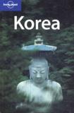 Martin Robinson et Andrew Bender - Korea.