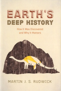Accentsonline.fr Earth's Deep History - How It Was Discovered and Why It Matters Image