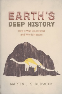Earths Deep History - How it Was Discovered and Why it Matters.pdf