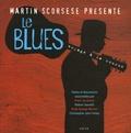 Martin Scorsese et Peter Guralnick - Le Blues - Voyage à la source.
