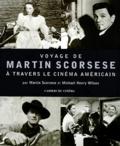 Martin Scorsese et Michael-Henry Wilson - .