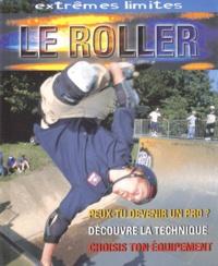 Le roller.pdf