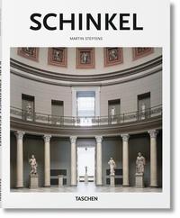 Karl Friedrich Schinkel 1781-1841 - Un architecture au service de la beauté.pdf