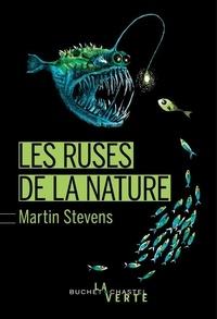 Les ruses de la nature.pdf