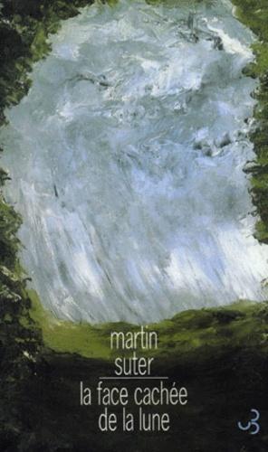 Martin Suter - .