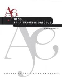 Era-circus.be Hegel et la tragédie grecque Image