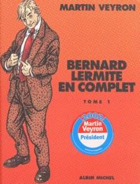 Martin Veyron - .